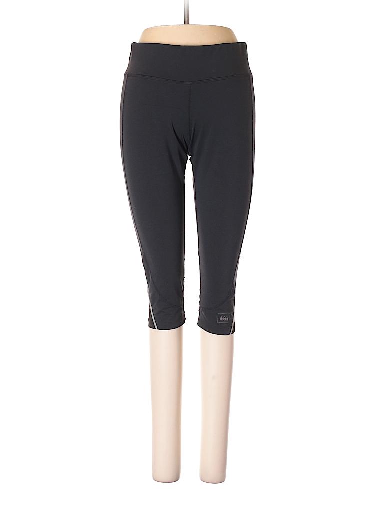 REI Women Track Pants Size S