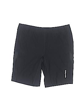 Moving Comfort Athletic Shorts Size 8 - 10