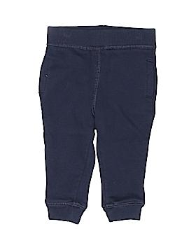 Ruum Sweatpants Size 3-6 mo