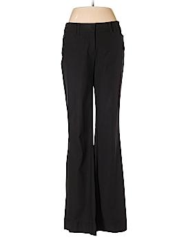 Halogen Dress Pants Size 4