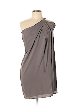 Helmut Lang Casual Dress Size 6