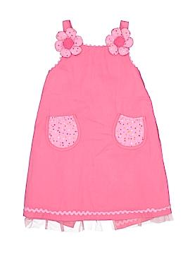 Lola et moi Dress Size 2 - 3