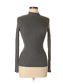 No Boundaries Turtleneck Sweater Size 7 - 8