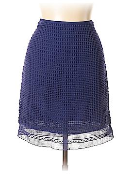 Brixon Ivy Casual Skirt Size L