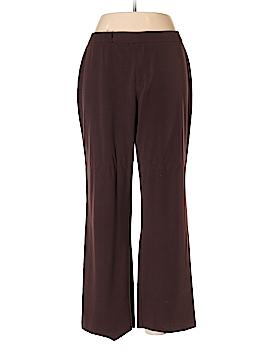 Requirements Dress Pants Size 14 (Petite)