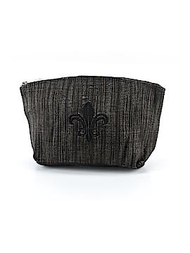 The Royal Standard Makeup Bag One Size