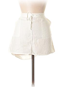 London Jean Denim Skirt Size M
