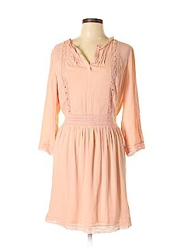 Heartloom Casual Dress Size L