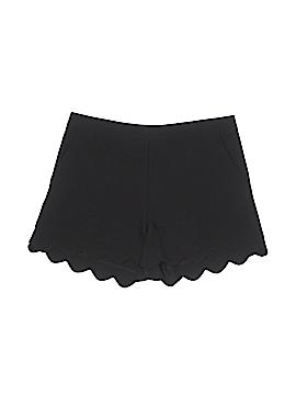 June & Hudson Shorts Size 1