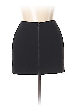 Helmut Lang Wool Skirt Size 6