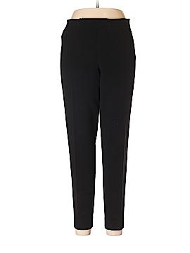 Halogen Dress Pants Size 16