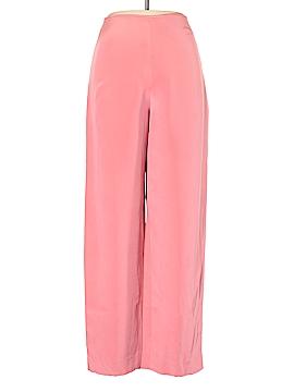Carmen Marc Valvo Dress Pants Size 10