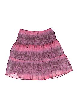 Amy's Closet Skirt Size 8 - 10