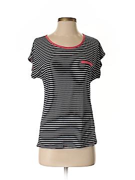 Robin K. Short Sleeve T-Shirt Size S