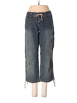 Aeropostale Cargo Pants Size 7/8
