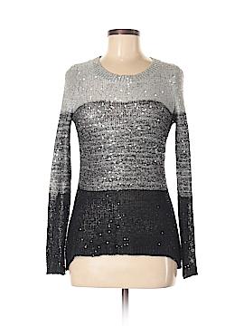 Bellini Pullover Sweater Size S