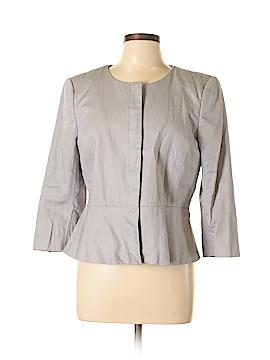 Ann Taylor LOFT Outlet Blazer Size L
