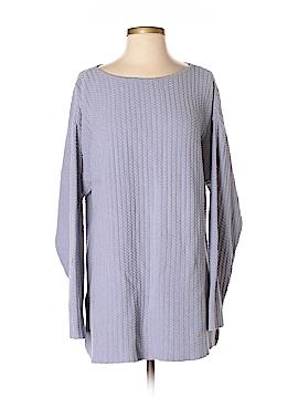 Casual Corner Pullover Sweater Size S