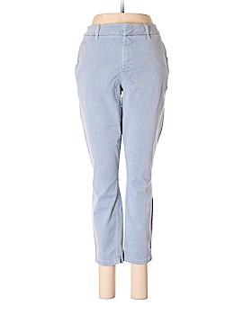 Level 99 Casual Pants 30 Waist