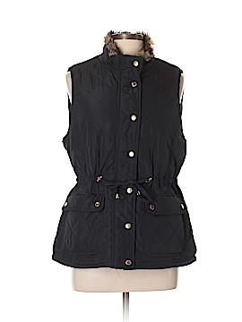 Savile Row Vest Size XL