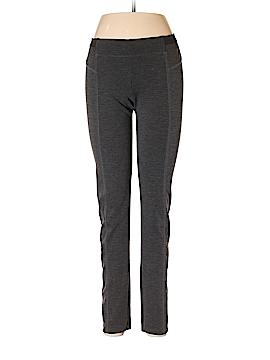 Simply Vera Vera Wang Dress Pants Size S