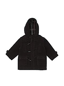 Jacadi Coat Size 2