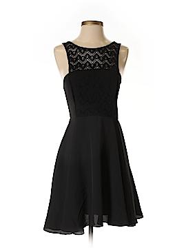 KNT By Kova & T Casual Dress Size S