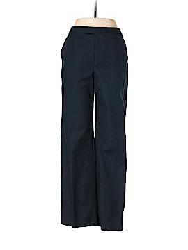 Ellen Tracy Khakis Size 4 (Petite)