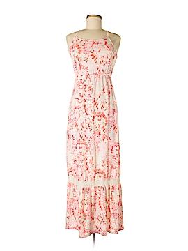 Mossimo Casual Dress Size XS (Petite)