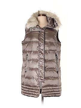 Sam Edelman Vest Size L