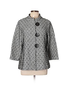 JM Collection Jacket Size L