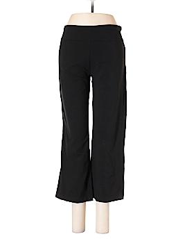 Capezio Casual Pants Size M