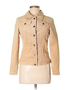 For Joseph Jacket Size S