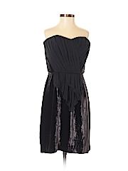 Charlotte Ronson Cocktail Dress