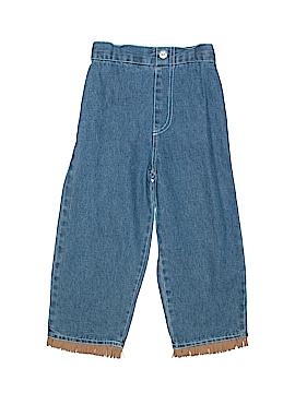 Beluga Casual Pants Size 3T