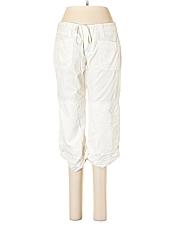 Bebop Women Casual Pants Size 9