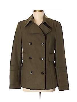 Victoria's Secret Wool Coat Size 8