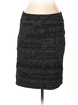 Sao Paulo Casual Skirt Size 8