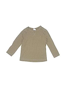 J. Crew Long Sleeve T-Shirt Size 4