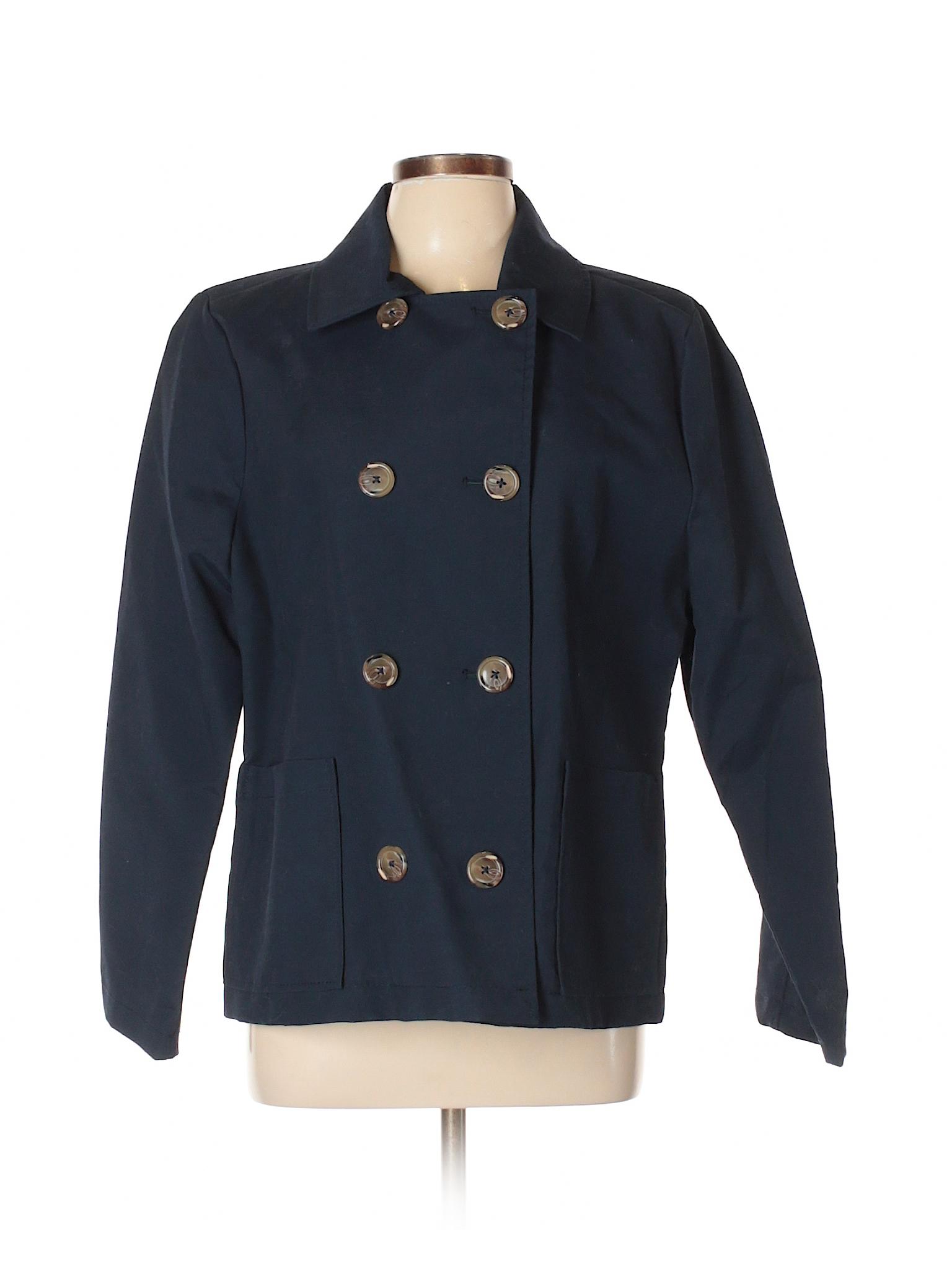 leisure Boutique Boutique leisure Navy Boutique Old Boutique Coat Coat Coat Old Navy Old leisure Navy PSPqwxgvr