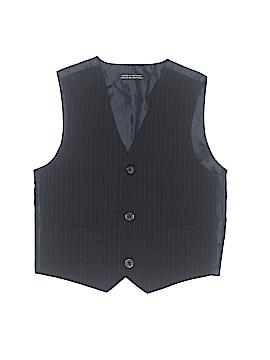 Kmart Tuxedo Vest Size 3T
