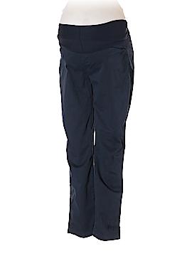 Gap - Maternity Khakis Size 0 (Maternity)