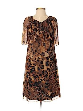 Tiana B. Casual Dress Size XS
