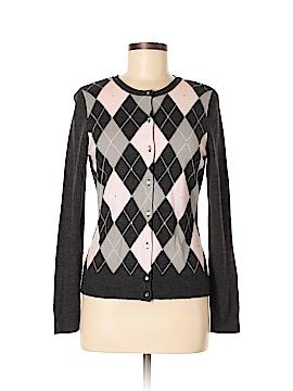 New York & Company Cardigan Size M