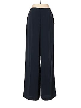 Villager Sport by Liz Claiborne Dress Pants Size 12