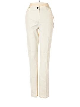 Elliott Lauren Jeans Size 8