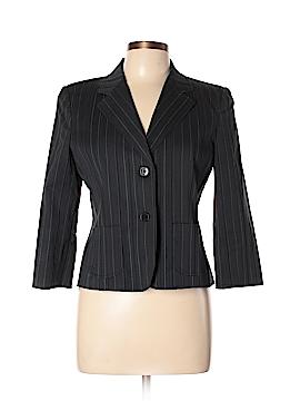Rafaella Blazer Size 10