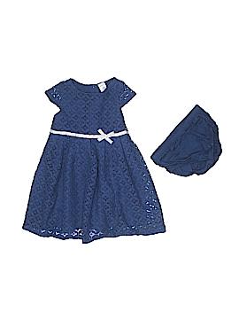 Carter's Dress Size 18 mo