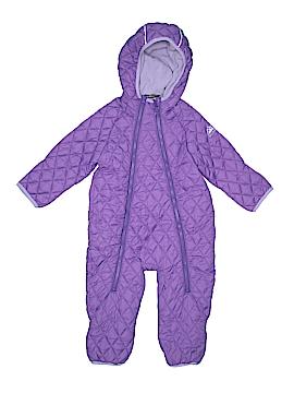 SNOZU Long Sleeve Outfit Size 18 mo