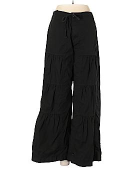 Soft Surroundings Khakis Size M (Petite)